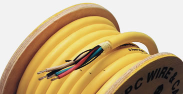 TPC Wire & Cable
